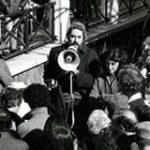 Italo Insolera