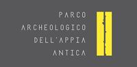 Sito ufficiale Parco Archeologico dell'Appia Antica