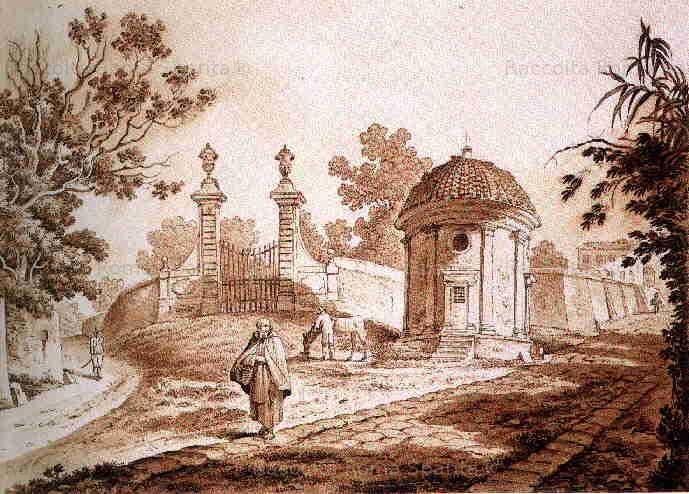 L'Appia nei Musei: testimonianze delle campagne di scavo dal Settecento a oggi
