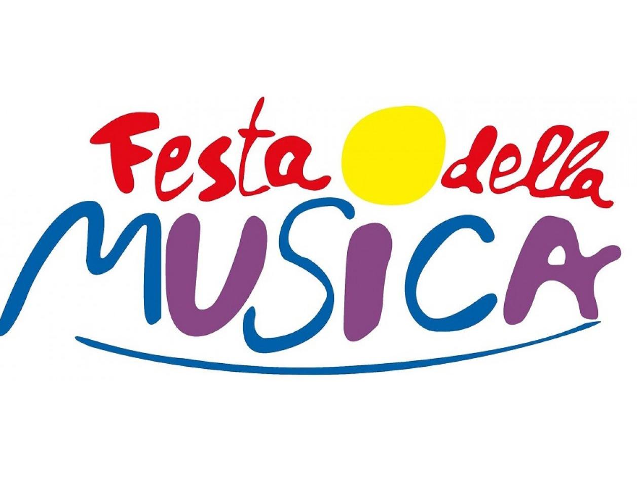 21 giugno Festa della Musica nel Parco Archeologico dell'Appia Antica